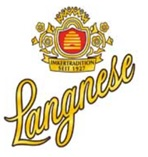 Langnese Products