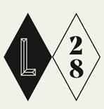 Latitude 28 Products