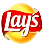 Lays Producten