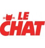 Le Chat Producten