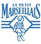 Le Petit Marseillais Producten