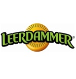 Leerdammer products