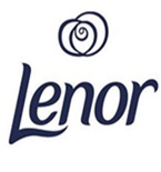 Lenor Products