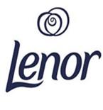 Lenor Producten