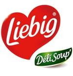 Liebig Deli Products