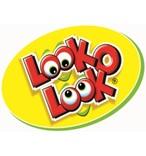 Look o Look Producten