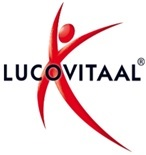 Lucovitaal Products