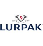 Lurpak Products