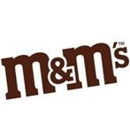M&M's Producten