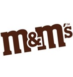 M&M's Products