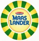 Maaslander Products