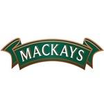 Mackays Producten