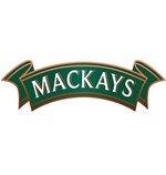 Mackays Products