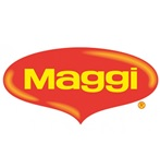 Maggi Products
