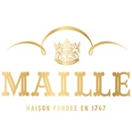 Maille Producten