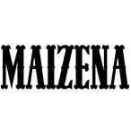 Maizena Products