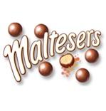Maltesers Producten