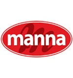 Manna Products