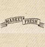 Market Fresh Producten