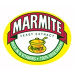 Marmite Products