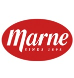Marne products