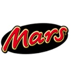 Mars Producten