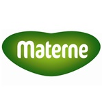 Materne Producten