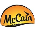 McCain Producten