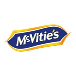 McVities Products