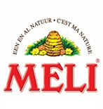 Meli Products
