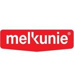 Melkunie Products