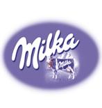 Milka producten