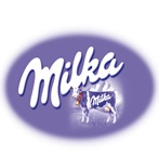 Milka Products