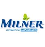 Milner Producten