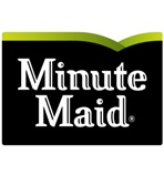 Minute Maid Producten