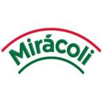 Miracoli Producten