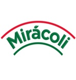 Miracoli Products