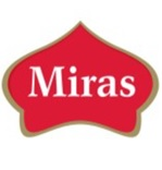 Miras Products