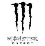 Monster Producten