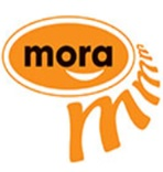 Mora Products