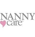Nanny Care Producten