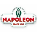 Napoleon Producten