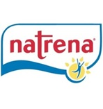 Natrena Products