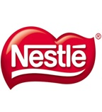 Nestle producten