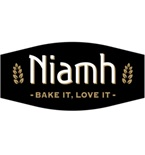 Niamh Products