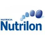 Nutrilon Products