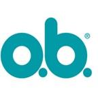 OB Producten
