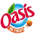 Oasis Products