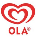 Ola Products