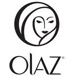 Olaz Products
